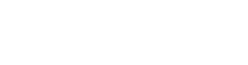 TEL.098-967-7500 〒904-0401 沖縄県国頭郡恩納村名嘉真ヤーシ原2592-40